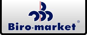 prodajem mobilni logo